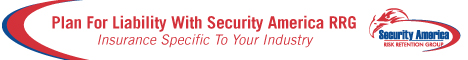 Security America RRG