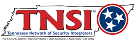Tennessee Electronic Security Association